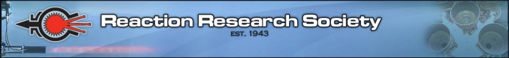 Reaction Research Society