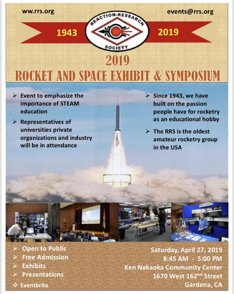 2019 RRS symposium flyer #1, JAN-12-2019